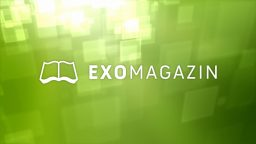 ExoMagazin September 2010