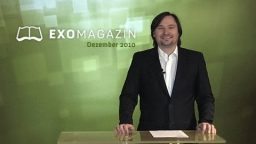 ExoMagazin Dezember 2010