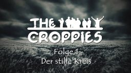 The Croppies (1)