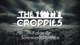 The Croppies (2)