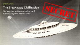 Die Breakaway-Civilization