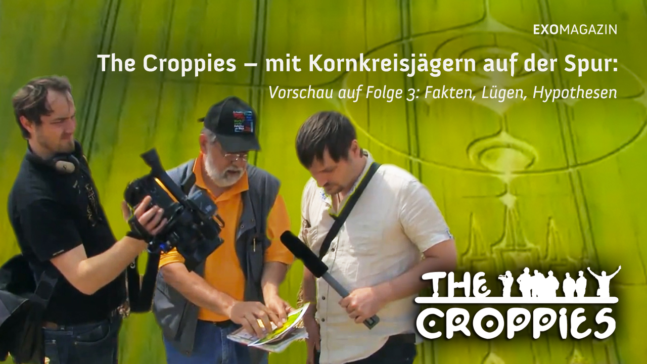 The Croppies (3)
