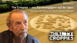 The Croppies (4)