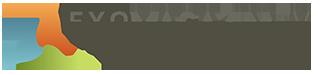 Exomagazin.tv