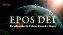 Epos Dei – The Making Of