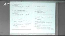 Projekt: Gemeinsamer UFO-Fragebogen