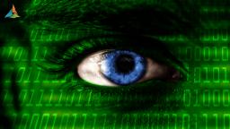 Erwachen aus der Matrix