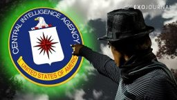 Steckt die CIA hinter UFO-Sichtungen? | ExoJournal