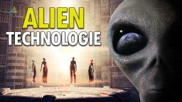 Alien-Technologie: Was Entführte berichten
