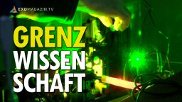 Operation Grenzwissenschaft
