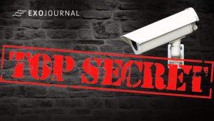 Überwachung und Geheimhaltung | ExoJournal