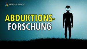 Stand der Abduktionsforschung