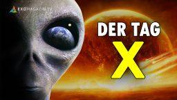 Der Tag X - Wie der Erstkontakt mit Aliens ablaufen könnte