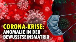 Corona-Krise-Anomalie-in-der-Bewusstseinsmatrix-Dr.-Dr.-Walter-von-Lucadou