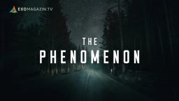 The Phenomenon - Interview mit Filmemacher James Fox