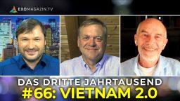 Vietnam 2.0 - Das 3. Jahrtausend #66
